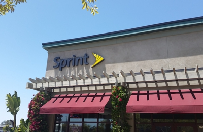 Sprint Store by Wireless Lifestyle - Alameda, CA