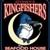 Stoney's Kingfishers Seafood House
