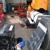 Exit 8 Truck Parts & Service