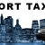 Airport Taxi NYC