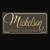 Mickelson Funeral & Cremation Services