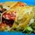 Lopez Restaurante