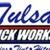 Tulsa Truck Works