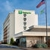 Holiday Inn ST LOUIS-FOREST PK/HAMPTON AVE