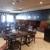 Chimichurri Steakhouse