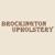 Brockington Upholstery