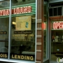 Illinois Lending Corporation