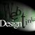 Web Tinker Design