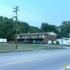 Laurel Oak Ranch
