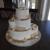 K & S Cakes