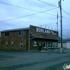 Borland Coastal Electric Inc