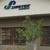 Sanitek Products Inc