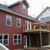 Jay Brown Construction & Carpentry