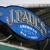 J Paul's