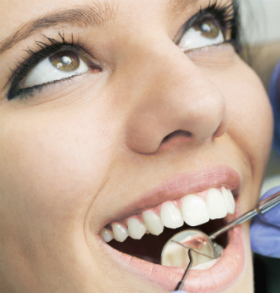 dentist_smile_teeth