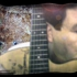 Guitar School of Texas