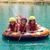 Wake Island Watersports