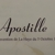 Apostille, Authentication, and Embassy Legalization