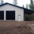 HB Steel Buildings Inc