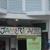 Jamerica Restaurant