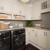 KSI Kitchen & Bath Showrooms