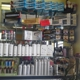 Julia's Hair Salon & Beauty Supply