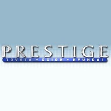 Prestige Toyota, Kingston NY
