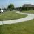 Fletcher Landscape Maintenance