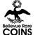 Bellevue Rare Coins - Lynnwood