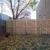 Victory Fence LLC