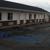 Walhalla Motel