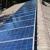 SolarWind Energy Systems, LLC
