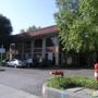 Mediostream Inc - Los Altos, CA