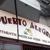 Puerto Alegre Restaurant