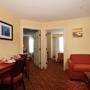 TownePlace Suites Springfield - Springfield, VA