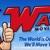 Watson Moving & Storage Co