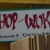 Chop and Wok