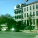Ronald Taylor II Funeral Home