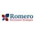 Romero Insurance Agency