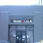 Haru-Ulala - Los Angeles, CA