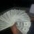 Cash 4 Junk Cars Dallas