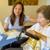 Encinitas Nursing and Rehabilitation Center