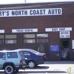 Terry's North Coast Auto