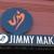 Jimmy Mak's