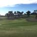 Calif. Golf Club Of S. F.