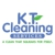 K.T. Cleaning Services LLC