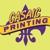 CASAIC Printing