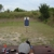 Bexar Community Shooting Range