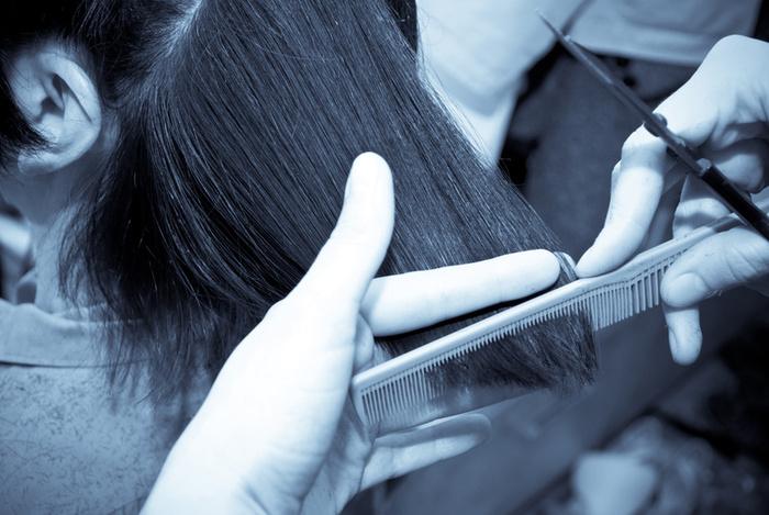Bella Zari Hair Studio, Circleville OH
