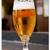 Spielgrund Wine & Beer Supplies